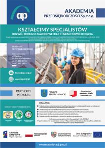 v2-PlakatA3-ksztalcimy-specjalistow