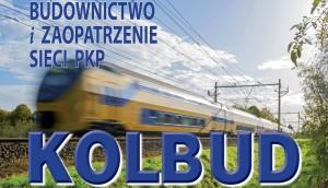 Dariusz Dąbrowski Przedsiębiorstwo wielobranżowe KOLBUD