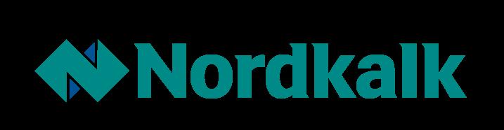 nordkalk-logo