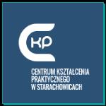 Centrum Kształcenia Praktycznego w Starachowicach