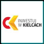 Centrum Obsługi Inwestora Urzędu Miasta Kielce