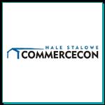 COMMERCECON Spółka z ograniczoną odpowiedzialnością Sp.K.
