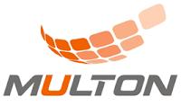 MULTON Sp. z o.o.