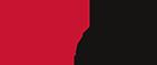 door-logo