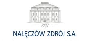 Nałęczów Zdrój Sp. z o.o.